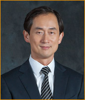 Ki S. Hwang, MD - Orthopedic Spine Surgeon Hackensack NJ- University Spine Center