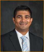 Kumar G. Sinha, MD - Orthopedic Spine Surgeon Hoboken NJ- University Spine Center